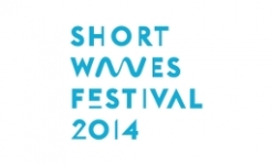 SHORT WAVES GRAND PRIX TOUR 2014 w Edynburgu