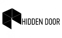 HIDDEN DOOR Festival w Edynburgu